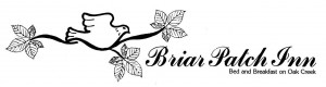 Briar Patch Logo (2)