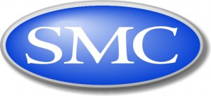 SMC logo May2011