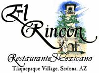 logo_el_rincon